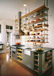open kitchen shelving ideas best 25 open kitchen shelving ideas on kitchen