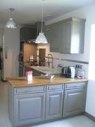 peindre meuble de cuisine peindre meuble cuisine sans poncer