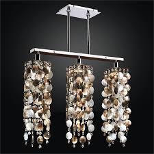 pearl chandelier linear chandelier of pearl chandelier chelsea 645