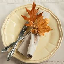 fall table decor fall decorating with tablescapes bombay outdoors