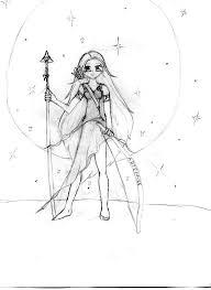 8 images of greek goddess artemis coloring page artemis goddess