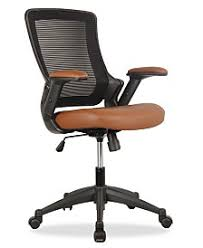 home office chairs macy u0027s