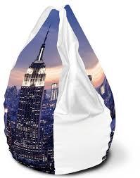 Pouf Marron Conforama by Nice Pouf Poire New York 7 Design Pouf Poire Pas Cher Fly
