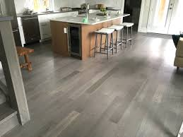 our projects vancouver laminate flooring