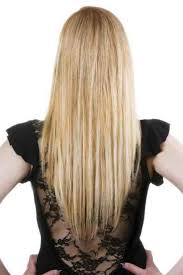 what is the difference between layering and tapering long hair style samba layered hairstyles tapered ends ideas me