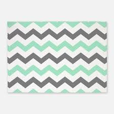 Mint Rug Mint Green Rugs Mint Green Area Rugs Indoor Outdoor Rugs