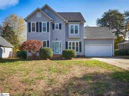 greenville sc homes u0026 real estate for sale greenville property