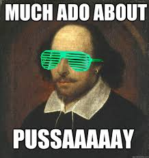 Shakespeare Lyrics Meme - modern shakespeare memes quickmeme