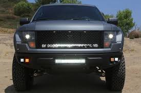 icon bronco icon volcanic black custom cnc u0027ed front grill icon custom ford