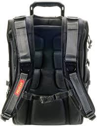 u100 backpacks u0026 bags urban urban elite pelican consumer