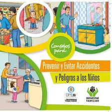 diez cosas para evitar en alco armarios consejos para prevenir y evitar accidentes y peligros a los niños by