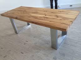 Bar Height Table Legs Steel Bar Height Table Legs Steel Table Legs Advantages