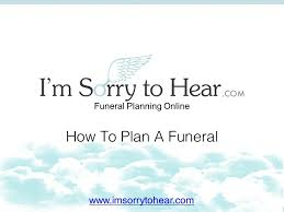 how to plan a funeral how to plan a funeral 1 638 jpg cb 1404202600