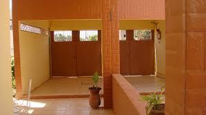 chambres a louer leboncoin malien maison 5 chambres louer debut sebenikoro