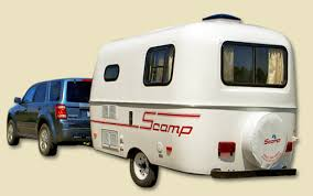 towing your sc sc trailers