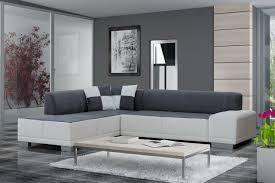 Minimalist Design by 4 Ways To Use Minimalist Home Design Salter Spiral Stair