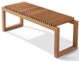 Designer Wooden Garden Furniture by 810 Best Outdoor Images On Pinterest Lounge Chairs Outdoor