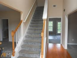 Banister Homes 24 Best Stairs Images On Pinterest Stairs Staircase Ideas And
