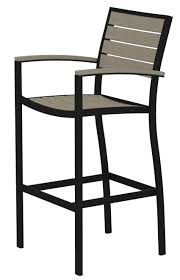 Bar Height Patio Chair Bar Height Patio Furniture Clearance