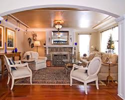pillar designs for home interiors wondrous design arch for living room interior design ideas