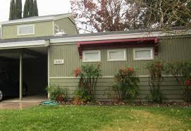 streng brothers support historic status eichler network