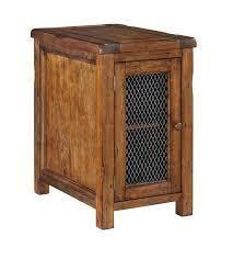 chairside tables u2013 cardi u0027s furniture