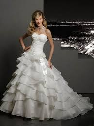 wedding gowns nyc wedding dresses in nyc wedding dresses wedding ideas and