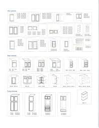 standard kitchen cabinet height u2013 colorviewfinder co