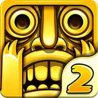 temple run 2 1 45 1 apk mod unlimited money android - Temple Run 2 Apk Mod