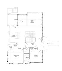 house plans u2022 koncept design build