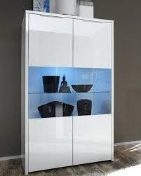 contemporary buffet table u2013 visualdrift me