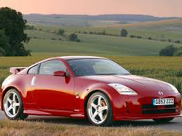 nissan coupe 350z nissan 350z ph buying guide pistonheads