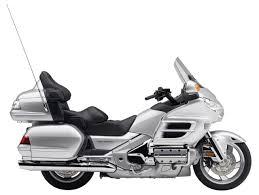 bengkel lexus di jakarta honda gl 1200 interstate gold motorcycle pictures