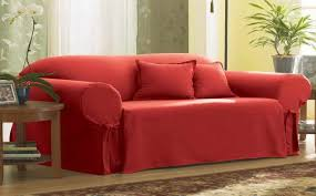 Ikea Sofa Covers Ektorp Sofa Red Sofa Cover Exquisite Red Sofa Arm Covers U201a Curious