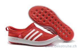 adidas schuhe selbst designen adidas clima cool adidas schuhe damen adidas neo adidas