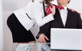 relation au bureau comment vivre une relation au bureau le site de l emploi