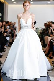justin wedding dresses justin style 9878 wedding dress 2018 brides