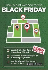 nest protect black friday wal mart unveils black friday 2016 deals fox31 denver