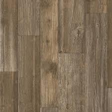 flooring armstrong luxurynyl plank flooring reviews luxe