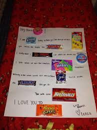 day gift ideas for boyfriend 10 best lover gift ideas images on boyfriend ideas