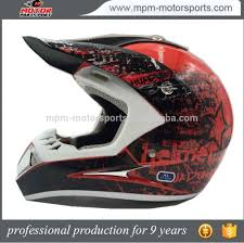 motocross helmet with visor snell helmet snell helmet suppliers and manufacturers at alibaba com
