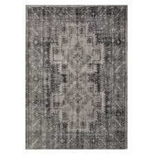sentimental rug