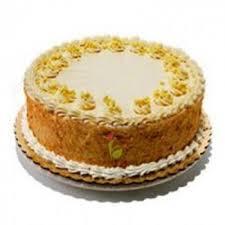 birthday cake order u0026 send birthday cakes online in india