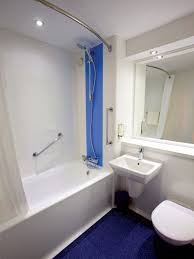 Travelodge London Belvedere Reviews Photos  Rates Ebookerscom - Travelodge london family room