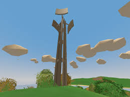 Radio Tower For Internet Radio Tower Unturned Bunker Wiki Fandom Powered By Wikia