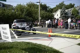 Illinois Ccw Reciprocity Map by Alexandria Shooting What Are Virginia U0027s Gun Laws Cbs News