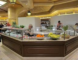 How Much Is Bellagio Buffet by Top 5 Las Vegas Buffets Las Vegas The Poker