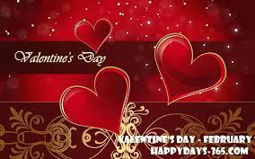 feb 14 valentines day wallpapers valentine u0027s day february 14 2017 happy days 365