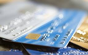 prepaid credit card to build credit business cards luxury prepaid business credit cards build credit