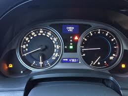 how to fix check engine light check vsc traction control and check engine lights on problem